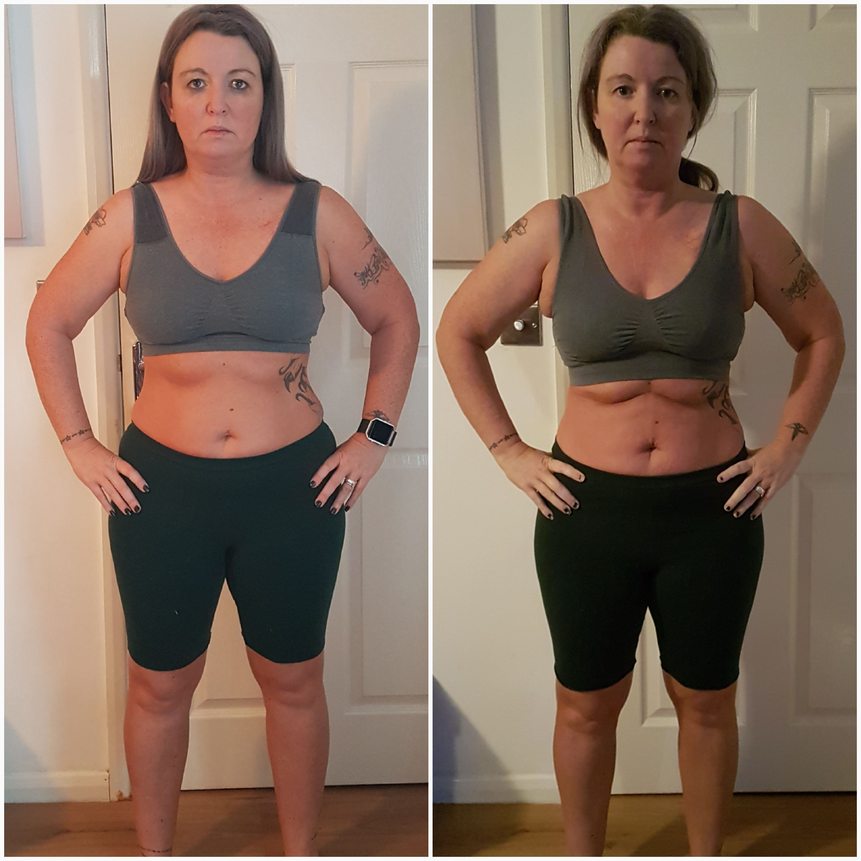 80 Day Obsession 80 day obsession – wendy smith